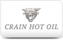 Crain Hot Oil Services, LLC