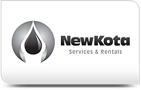 NewKota Energy Group, LLC